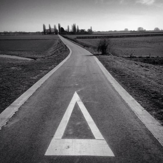 Pijlweg