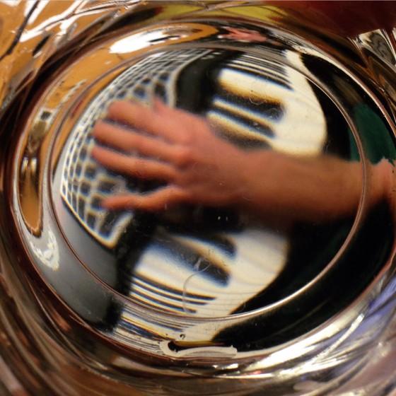 Tonny piano